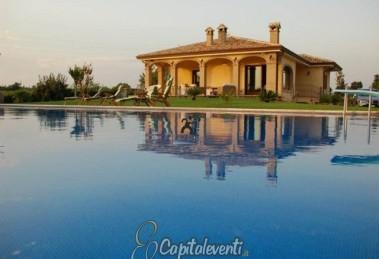 villa-del-sole-roma-1