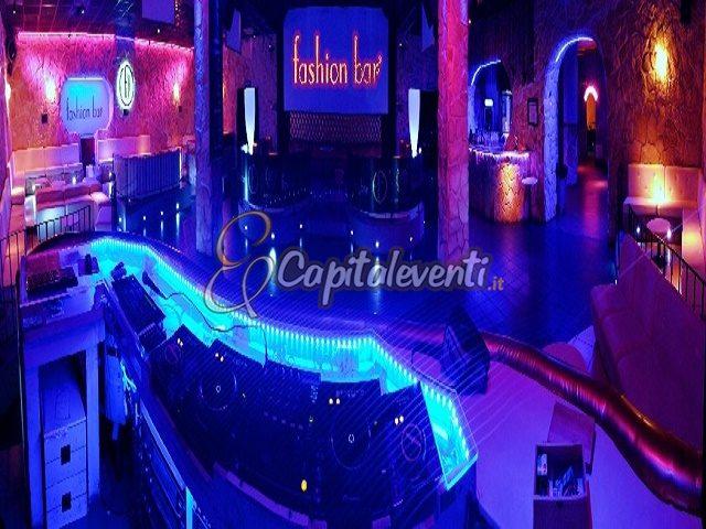 Fashion-Bar-Roma-4