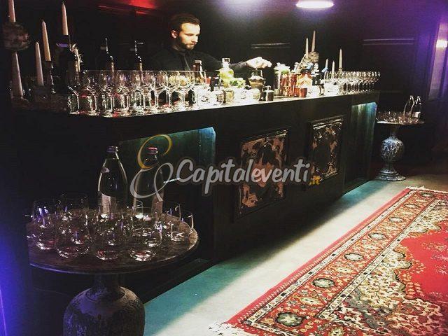 Loft-Ardeatina-Roma-22