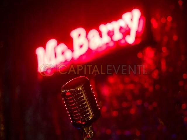 Mr-Barry-Roma-5