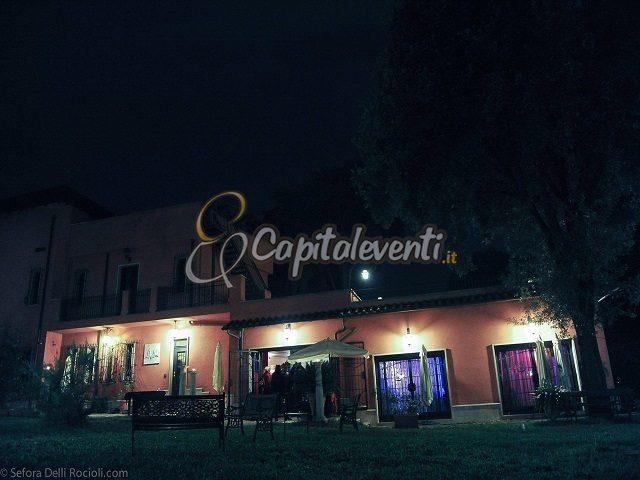 Triopio-di-Erode-Attico-Roma-7