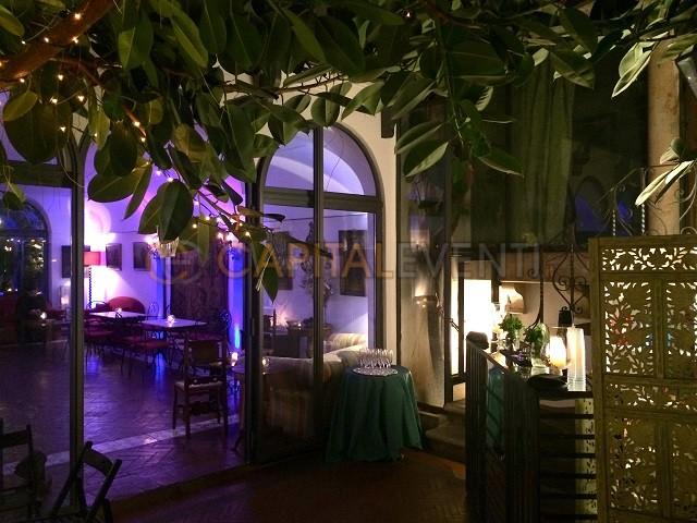 Villa-Sospisio-Trastevere-Roma-9