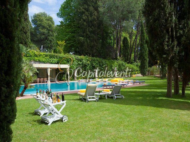 Villa-Veientana-Roma-4