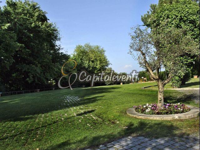 villa-parco-della-vittoria-roma-17